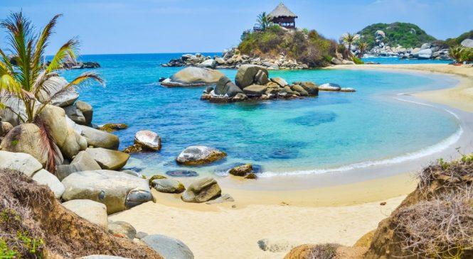 5 destinations paradisiaques pas chères pour l'été