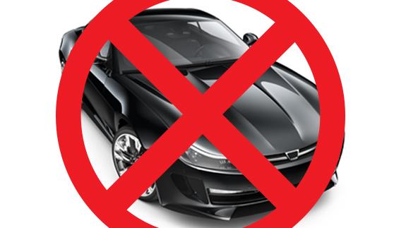 6 conseils pour bien s'organiser afin de vivre sans voiture