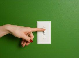 Comment réduire sa consommation d'électricité ?