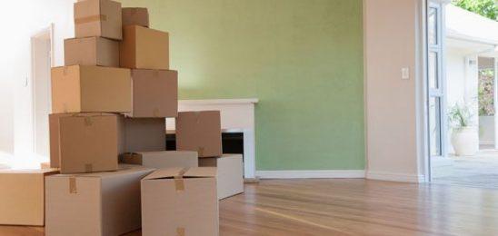 Que devrait contenir un kit de déménagement optimal ?